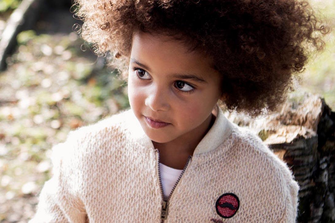 adorable-blur-child-1261408_resizekopie2