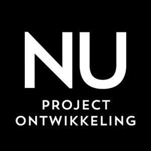 NU_Projectontwikkeling_logo